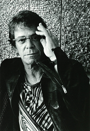 lou_reed_A