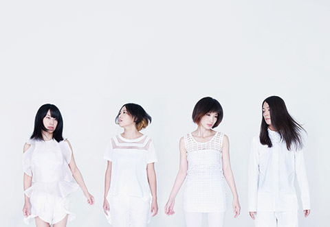 Tricot_A