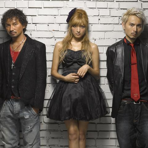 ISSA (歌手)の画像 p1_11