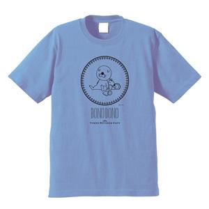 ぼのぼのTシャツ