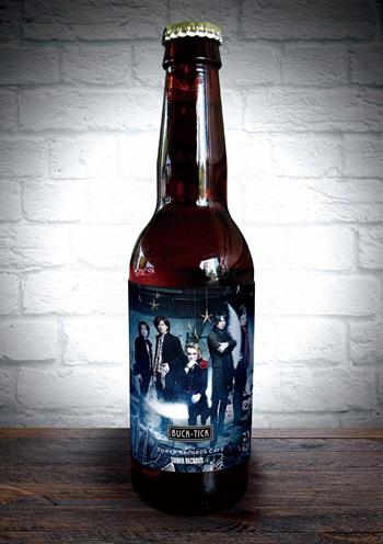 ビール第2弾