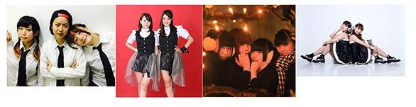 タワーレコード梅田NU茶屋町店イベント