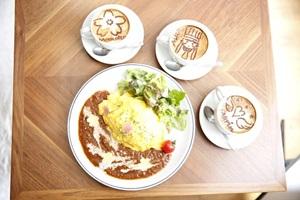 kyoutu_menu