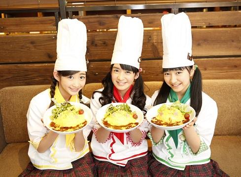 160216sakura_main