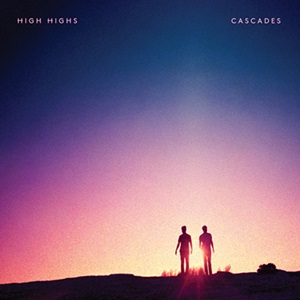 High Hights_Cascades