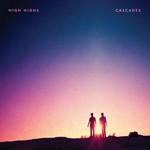 High Hights_Cascades