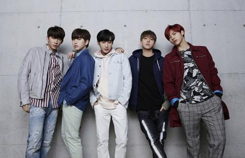 B1A4_Official