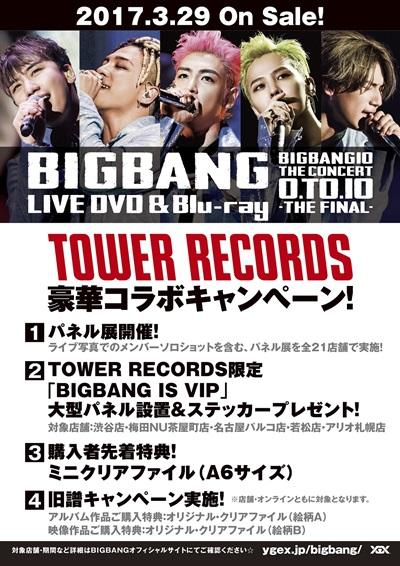 BIGBANG-POP