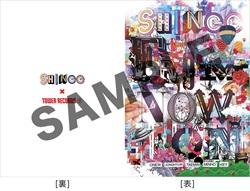 SHINee_TOKYOTOWER_FILE1