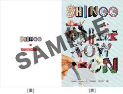 SHINee_TOKYOTOWER_FILE2