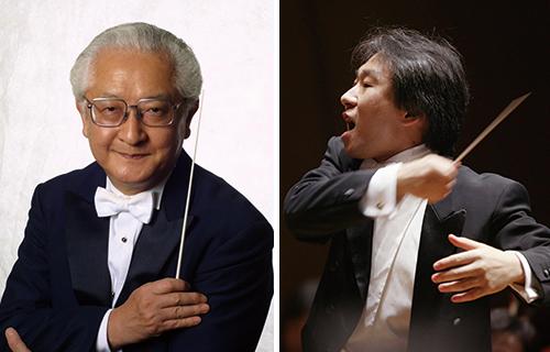 日本管弦楽の名曲とその源流(プ...