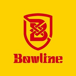 Bowlineロゴ
