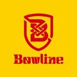 Bowline logo