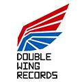 DOUBLEWINGRECORDS