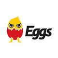 Eggs(FIRE STARTER)