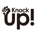 Knock up !