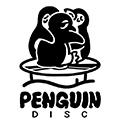 PENGUIN DISC