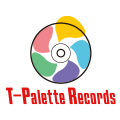 T-Palette Records