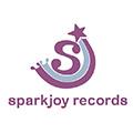 sparkjoyrecords