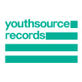 youthsource records