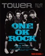 tower291-ONE OK ROCK