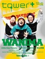 WANIMA_tower+