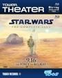 towertheater51-2