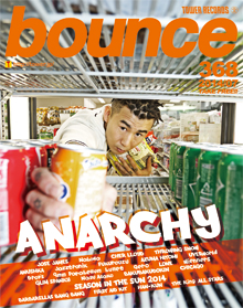 bounce201407_ANARCHY