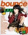 bounce201503_LiSA
