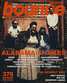 bounce201505_ALABAMA_SHAKES