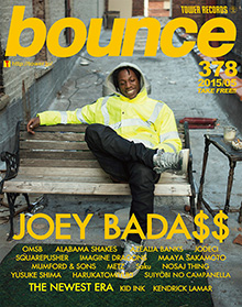 bounce201505_JOEY_BADASS