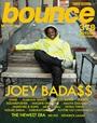 bounce201505_JOEY_BADASS