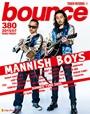 bounce201507_MannishBoys