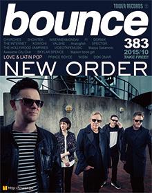 bounce201510_NewOrder