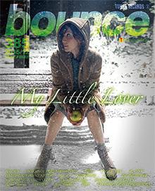 bounce201512_MyLittleLover