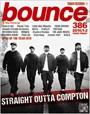 bounce201601_02_SOC