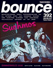 bounce201607_Suchmos