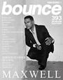 bounce201608_MAXWELL