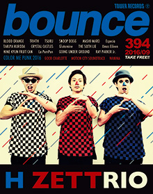 bounce201609_H_ZETTRIO