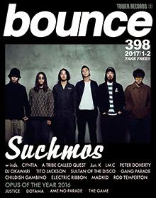 bounce201701_02_Suchmos