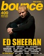 bounce201703_EdSheeran