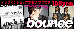 bounce403
