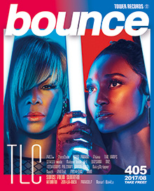 bounce201708_TLC