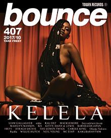 bounce201710_KELELA