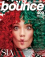 bounce201712_SIA