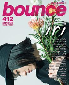 bounce412_iri