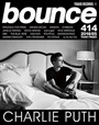 bounce201805_CHARLIE_PUTH