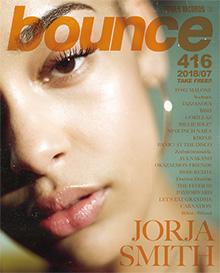 bounce201807_JORJA_SMIT
