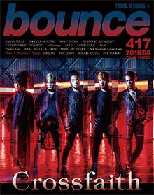 bounce201808_CROSSFAITH