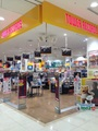 アリオ川口店1